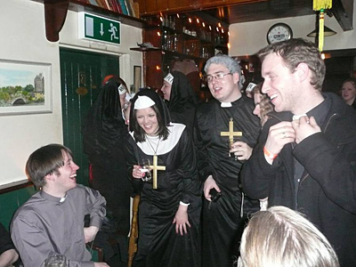 Priests-and-nuns-gather